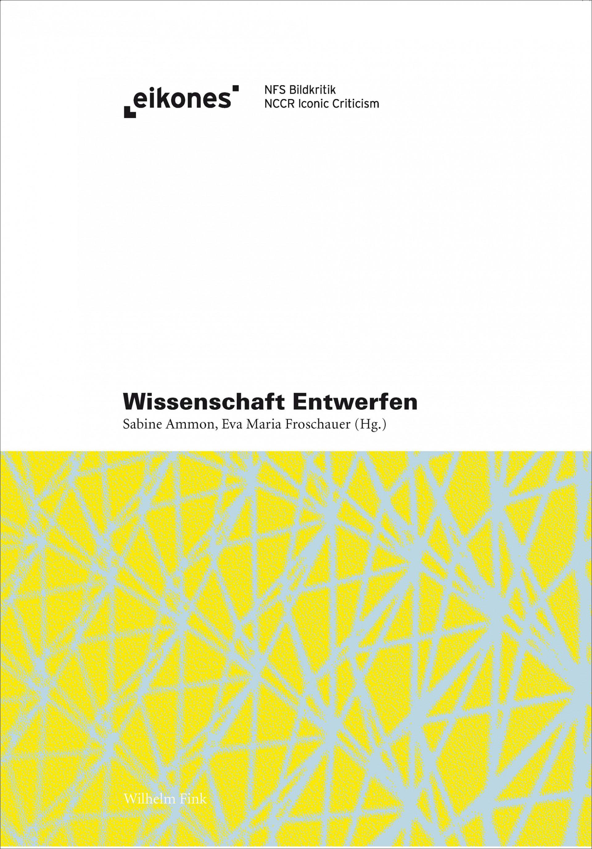 Netzwerk Architekturwissenschaft Archiv