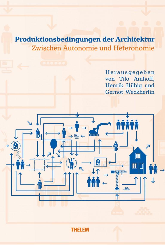 Netzwerk Architekturwissenschaft Forum